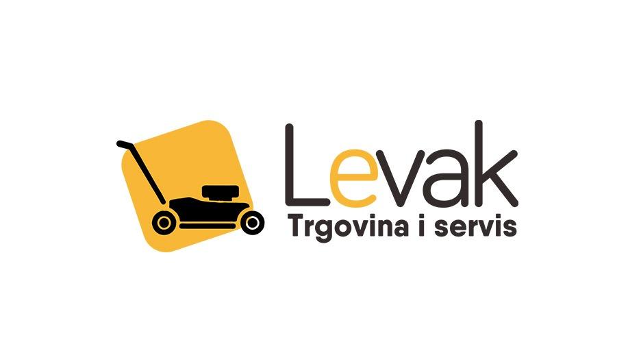 LEVAK d.o.o. - Kontakt